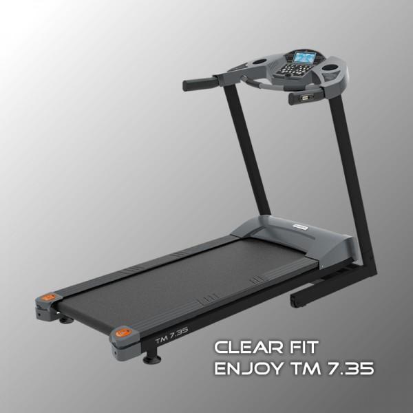 беговая дорожка для похудения программа