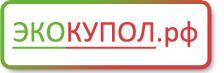 Интернет-магазин ЭкоКупол